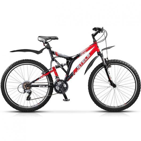 картинки скоростных велосипедов