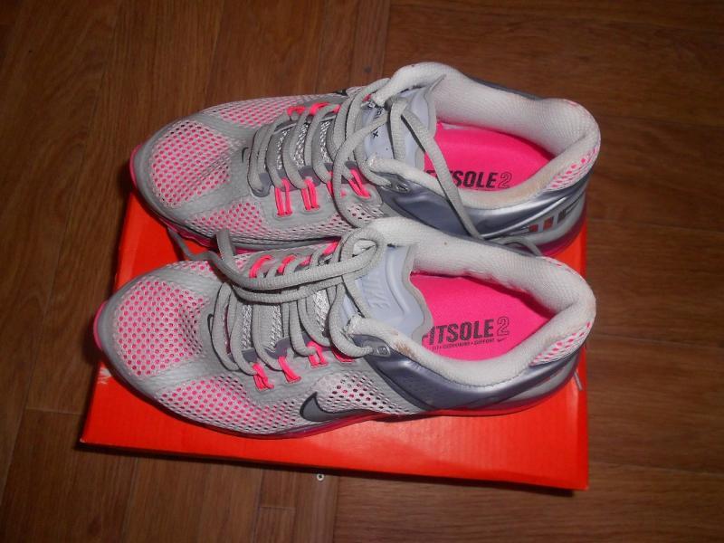 dfba5f42 Кроссовки Nike fashionol.ru Китай   Отзывы покупателей