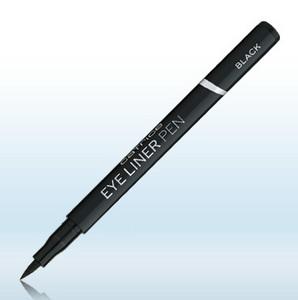 eyeliner pen catrice