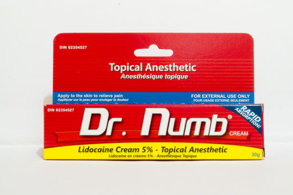 Картинки по запросу dr numb