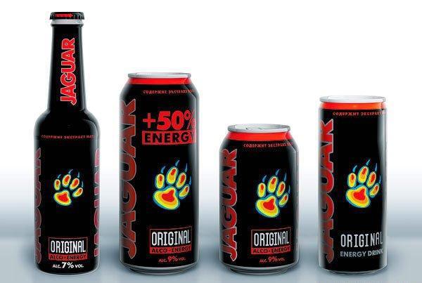 Алкогольный напиток состав ягуара porno эвелина бледанс