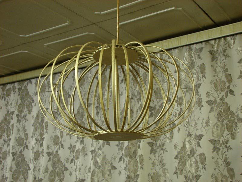 Лампа чижевского инструкция