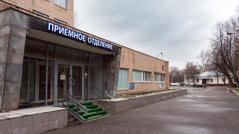 Наркологическая клиника д лекарства запой