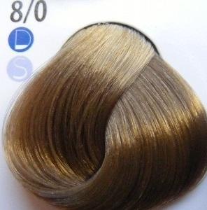 эстель для седых волос инструкция - фото 10