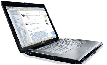 TOSHIBA SATELLITE A200 (PSAE6) ASSIST WINDOWS 8 DRIVER