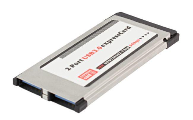 TOSHIBA SATELLITE A660 RENESAS USB 3.0 DRIVER (2019)