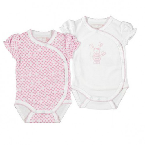 Боди Mayoral Боди Mayoral newborn - «5+ дизайнеру этой одежды