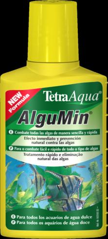 Algumin Plus Инструкция По Применению - фото 10