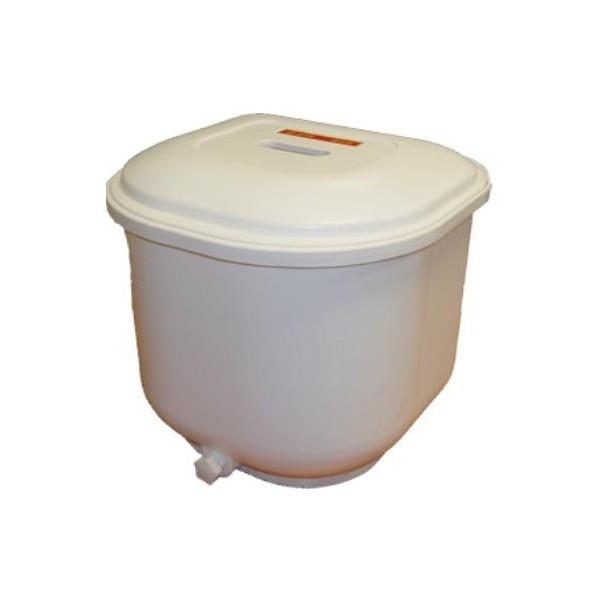 малютка 2 стиральная машина инструкция по применению - фото 3