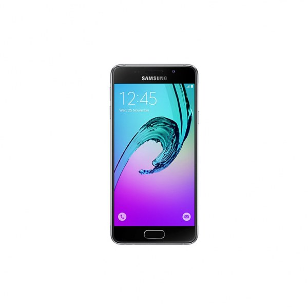 Samsung Galaxy A3 2016 характеристики и цена Отзывы о