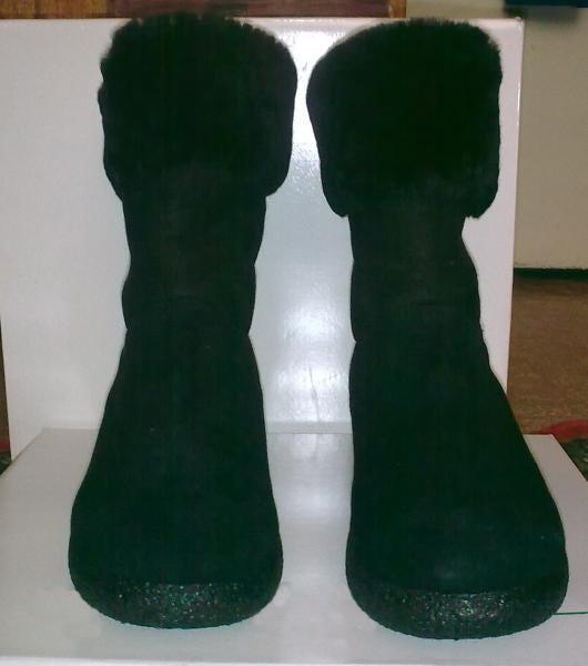 Детская обувь производства италия интернет магазин