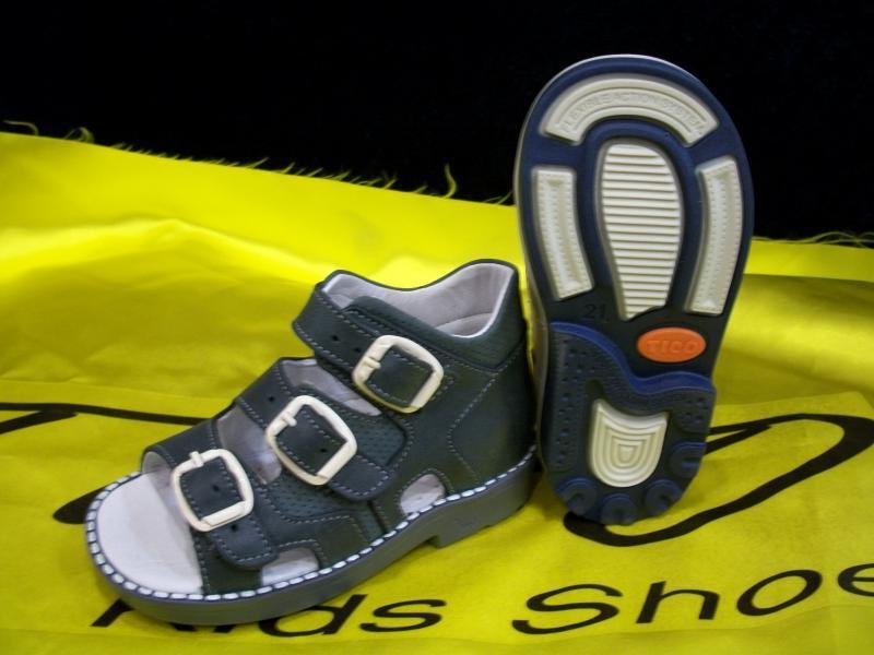 Dandino детская обувь