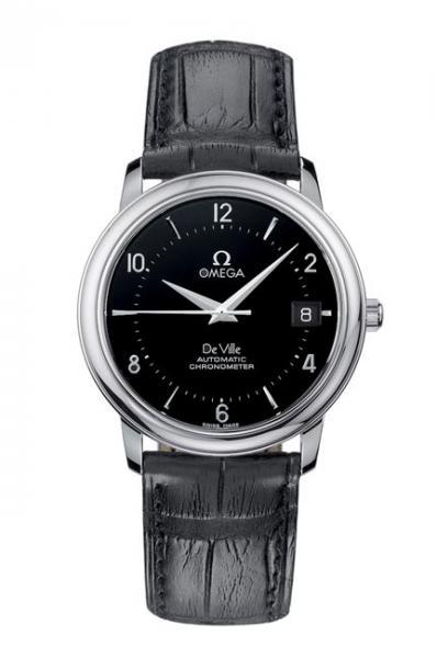 Омега наручные часы механизм для часов купить в самаре
