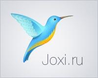 Joxi Скачать Программу - фото 9