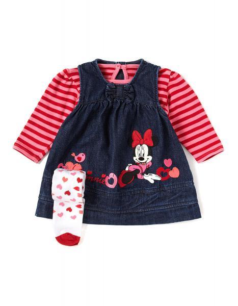 Сайты дешевой детской одежды 10