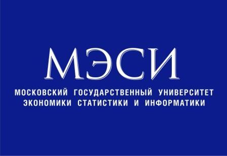 Дистанционное бесплатное обучение мгу словакия англия 4 сентября 2019