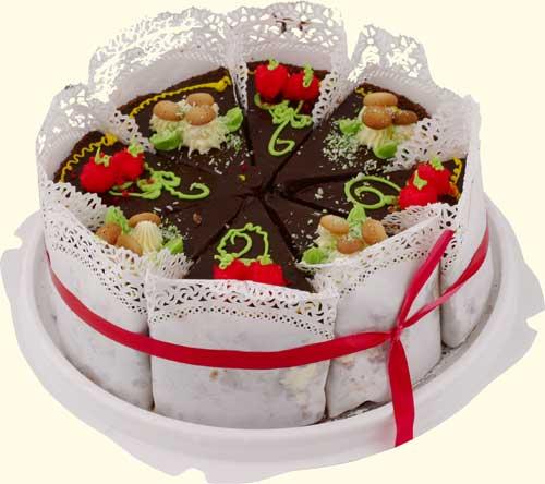 фото торт от палыча