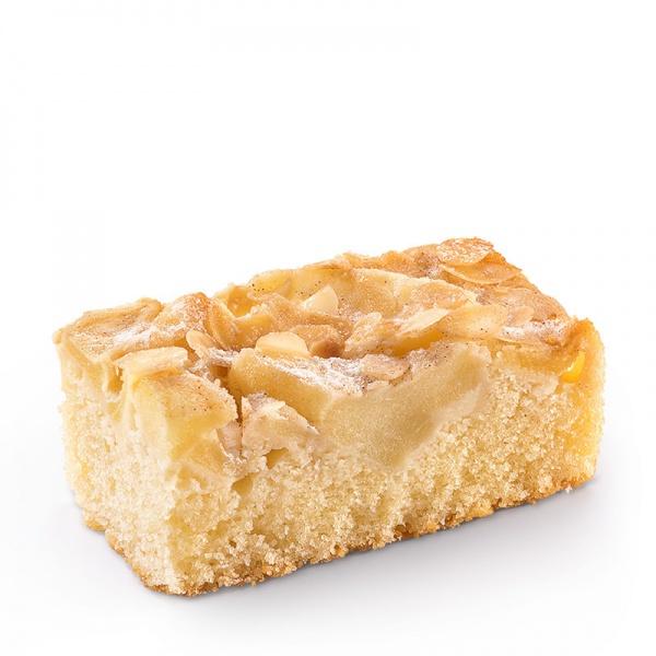 рецепт яблочного пирога как в макдональдсе