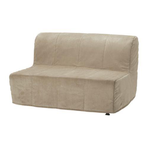диван кровать икеа ликселе ховет мурбо супер компактный диван