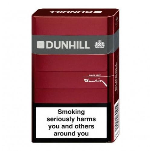 Купить сигарет данхилл сигареты акциз украина купить мелкий опт купить
