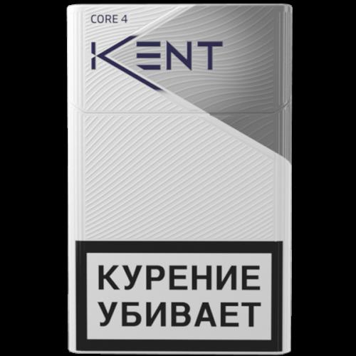 Сигареты kent 4 купить сигареты с киргизии оптом купить