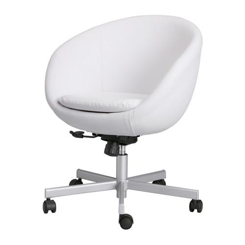 скрувста рабочее кресло икеа отзывы покупателей