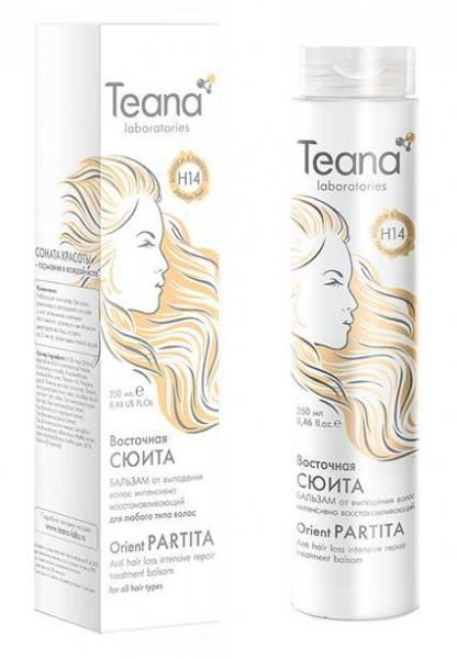 Маски для волос с эфирным маслом апельсина сладкого