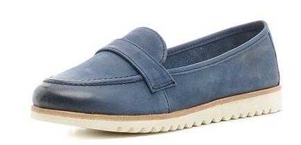 Обувь женская Tamaris 1-24620-26 805   Отзывы покупателей 49e005eb6f4
