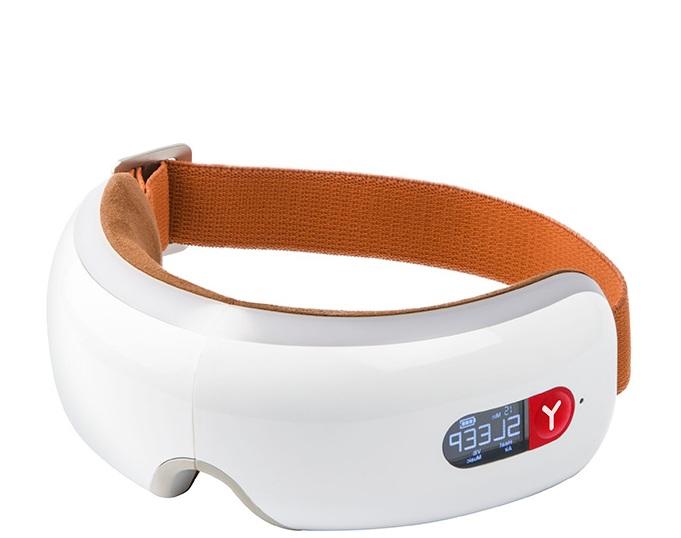 Ямагучи массажеры очки женское белье шортики кружевные