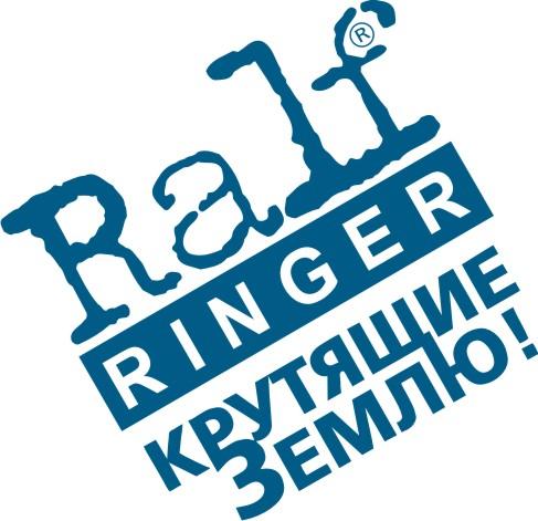 RALF RINGER - официальная группа | ВКонтакте
