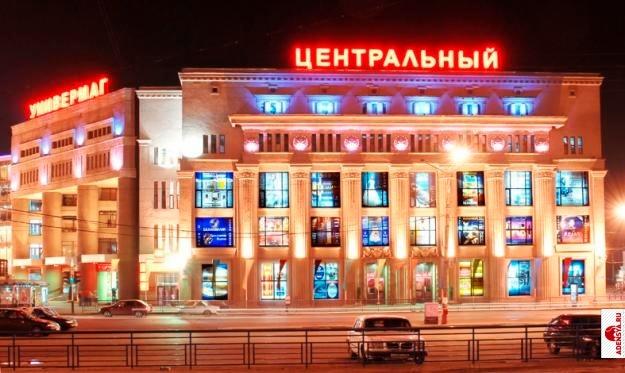 М видео этажи нижний новгород