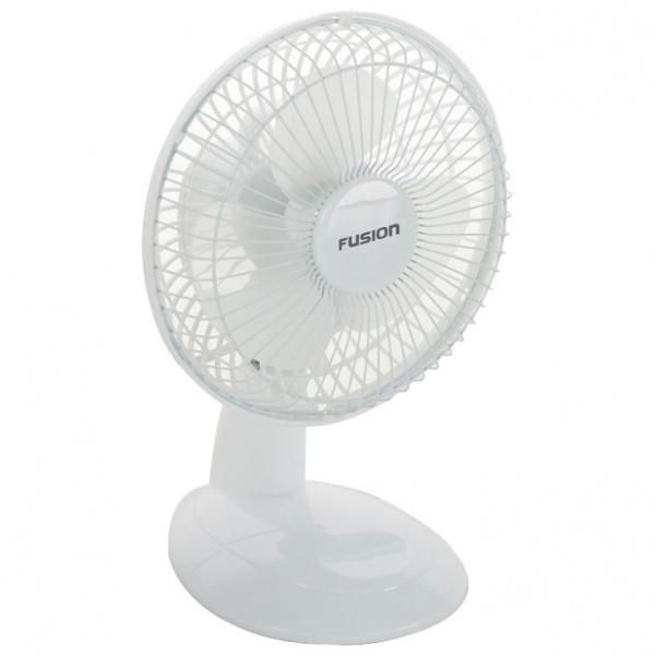 вентилятор купить казань