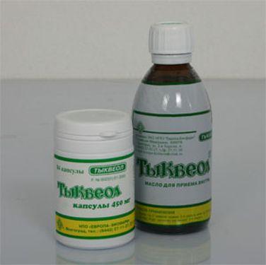 гепатопротекторы снижающие холестерин в крови
