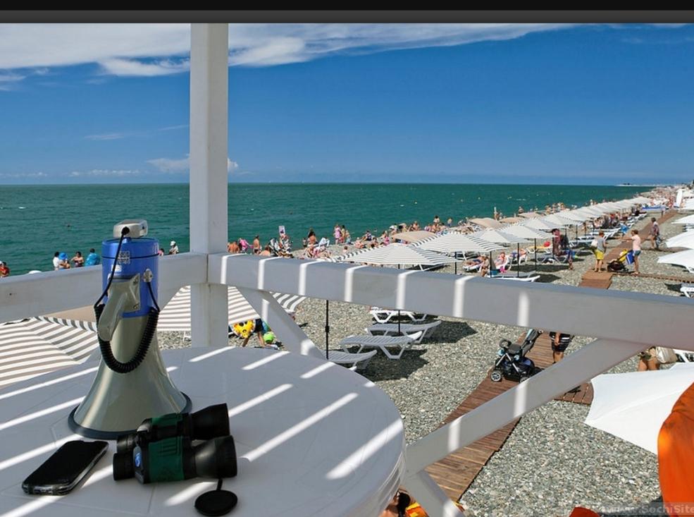 сути, сочи имеретинский курорт пляжи фото поделиться