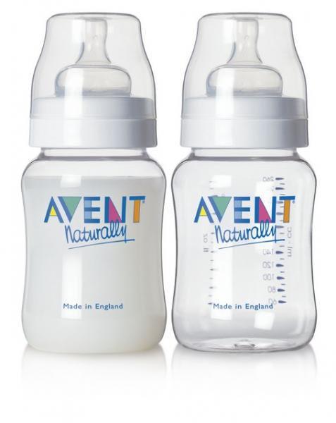 Авент бутылочки для кормления инструкция