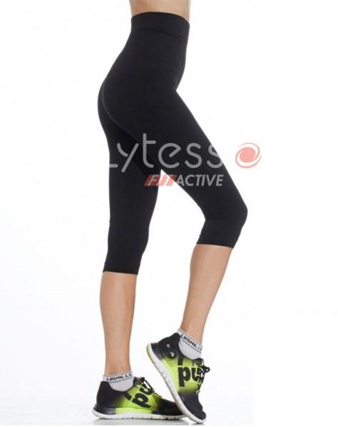Бриджи для спорта с эффектом похудения Lytess Sport Range   Отзывы ... 6a447401e2a