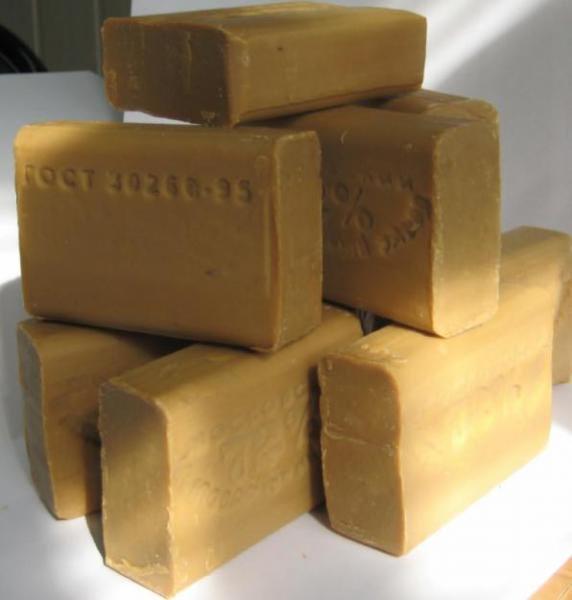 Хозяйственное мыло лечение суставов народное средство для восстановления суставов