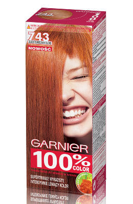 лучшая профессиональная краска для рыжих волос отзывы