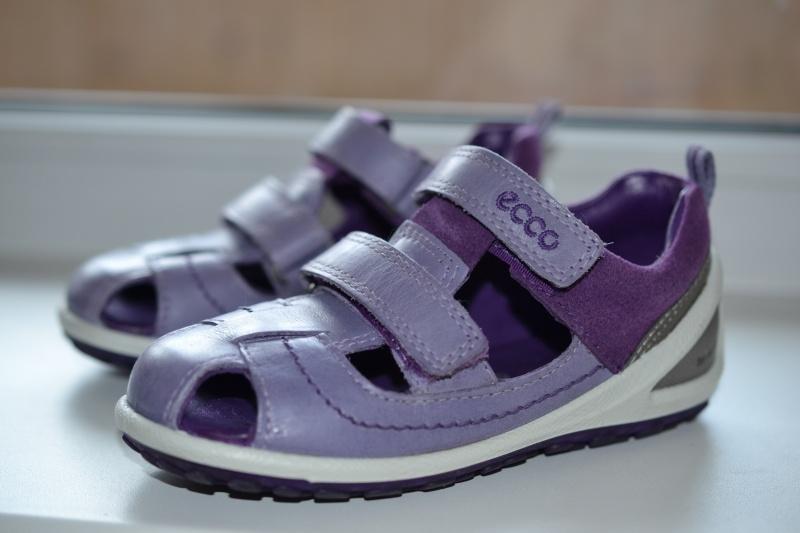 110147b8e Сандалии Ecco Lite Infants Sandal | Отзывы покупателей