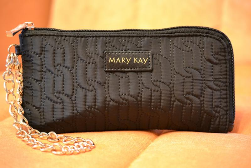 Сумочка мэри кэй как называется 22 фотография
