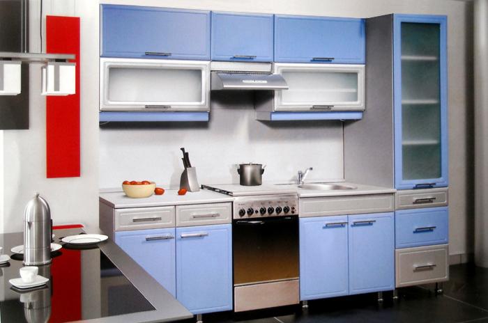инструкция по сборке кухни лиза жлобинмебель - фото 5