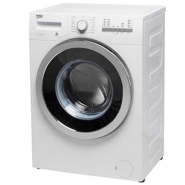 стиральная машина беко фото