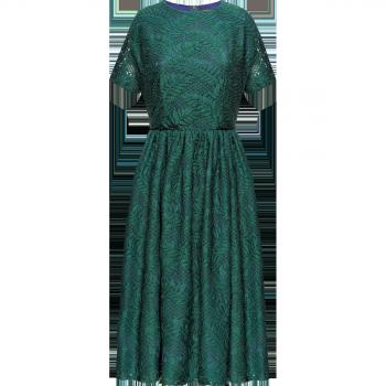 Магазин женской одежды Incity в Челябинске