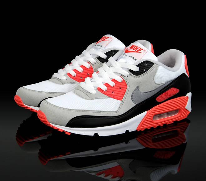 Nike кроссовки купить | Кроссовки Найк интернет