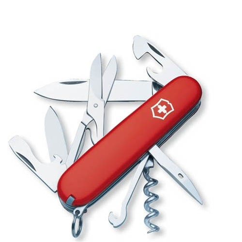Отзывы о ноже викторинокс нож mora neverlost edition