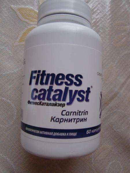 Похудение | Сибирское Здоровье | Отзывы покупателей