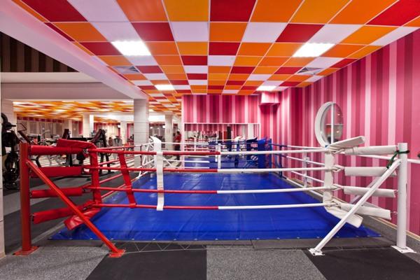 Стоимость абонемента в фитнес клуб зебра