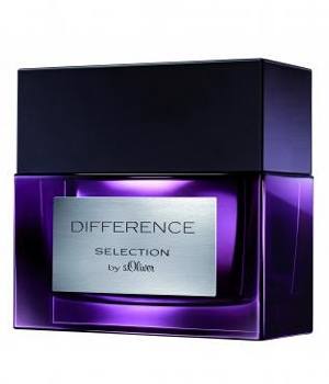 S.Oliver Difference woman | Отзывы покупателей