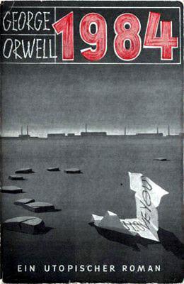 Книга 1984 | джордж оруэлл | оглавление книги | loveread. Ec.