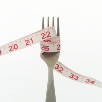 Диета медиков, -13 кг, 14 дней. Отзывы.